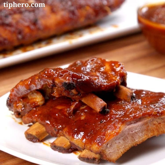 Still_3_Slow_Cooker_BBQ_Ribs_mh1526688460486